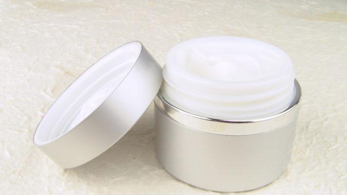 Kosmetyki używane przez mężczyzn
