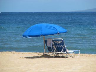 Jak dobrze wyglądać na plaży