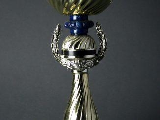 Znamy już finalistów Ligi Mistrzów