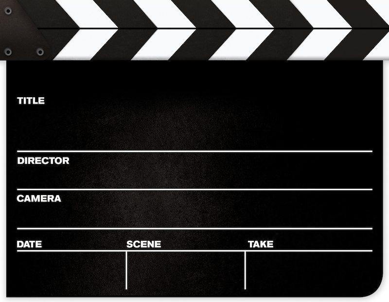 Premiera filmu - Nad życie