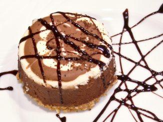 Tiramisu - prawdziwie włoski deser