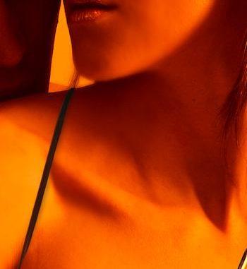 Czy kobiety udają orgazm?