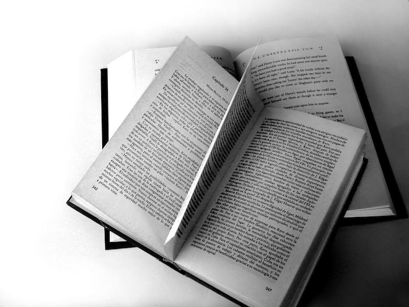 Czytniki e-booków coraz popularniejsze