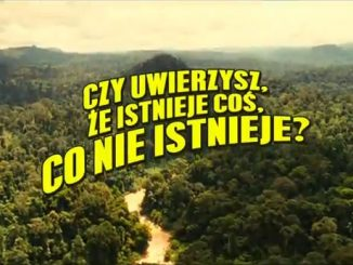 Na Tropie Marsupilami [wideo]