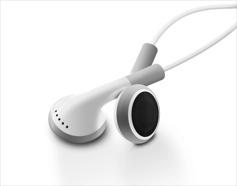 Serwisy muzyczne- Deezer, WiMP, Spotify