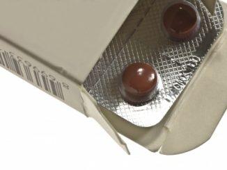 Wpływ tabletek antykoncepcyjnych na zdrowie kobiety