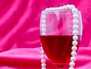 Alkohol - jak działa na kobiety?