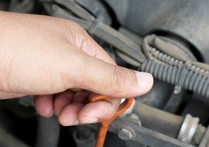 ak kupować samochody używane? część 3 - na co zwracać uwagę?