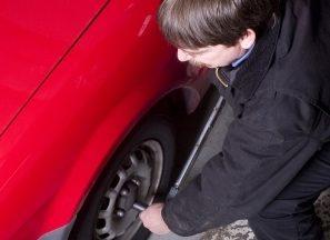 Jak kupować samochody używane? część 1 - wersja sprzedawcy