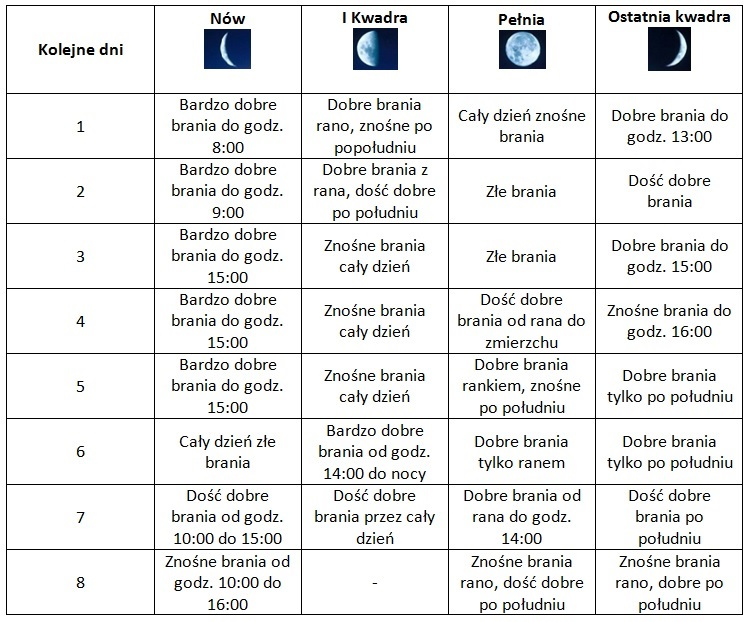 kalendarz-bran-2