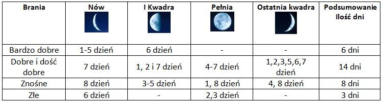 kalendarz-bran-3