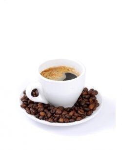 pozytywny-wply-kawy