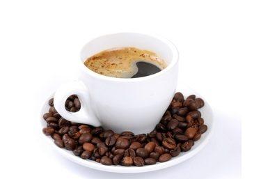 Kawa - fakty i mity
