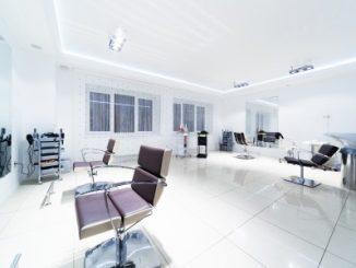 Salon urody - dobry sposób na biznes?