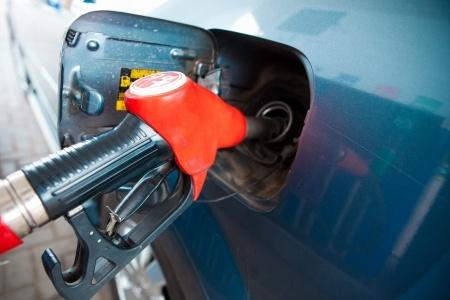 Diesel czy benzyniak