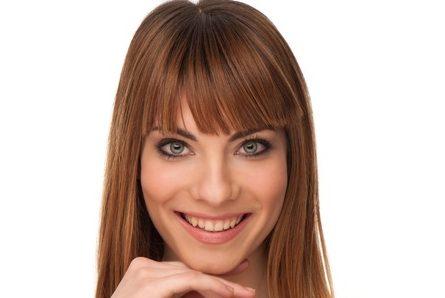 Delikatny czy mocny - jaki makijaż wybrać?