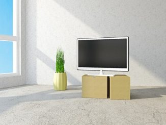 Kupujemy dobry telewizor