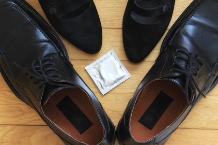Antykoncepcja dla nastolatków