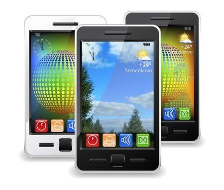 Iphone czy samsung