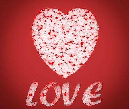 co podarować na Walentynki
