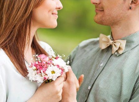 Udana pierwsza randka – gdzie ją zaprosić?