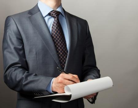 Facet- jak wyglądać w pracy