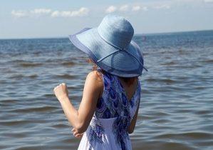 Moda na lato