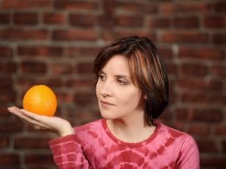 Dieta owocowa