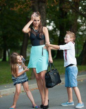 Jak wybrać przedszkole dla dziecka
