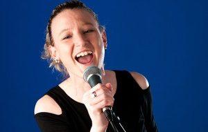Samodzielna nauka śpiewu