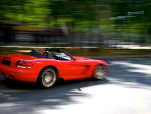 Zakup używanego auta a ubezpieczenie OC