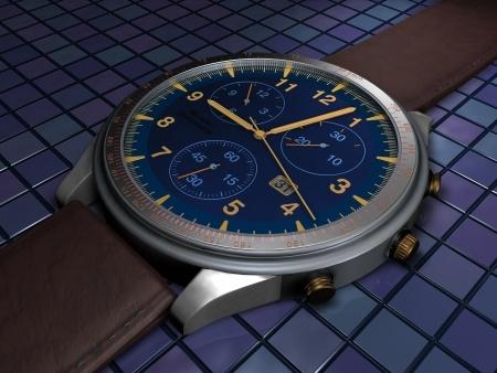 Jak kupić zegarek