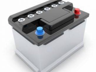Akumulator do samochodu - jaki wybrać
