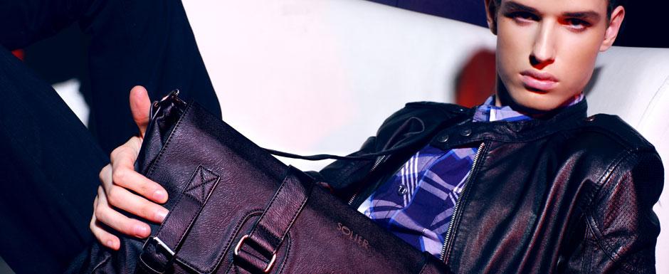 Plecak, torba na ramię czy aktówka?