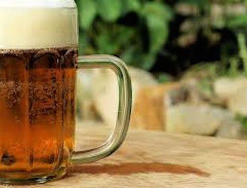 Jakie są rodzaje piwa?