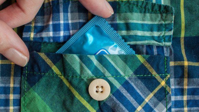 Najlepsza metoda antykoncepcyjna