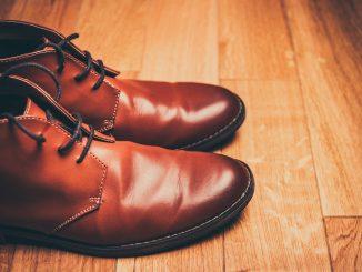 Męskie pantofle i ich rodzaje