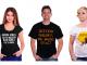 Indywidualność a nadruki na ubraniach
