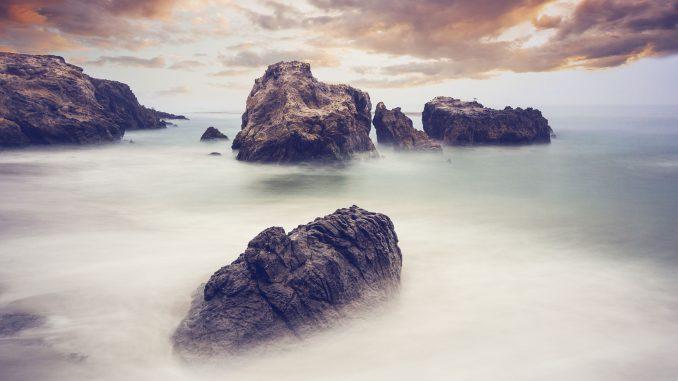 Morsowanie – jak się przygotować?