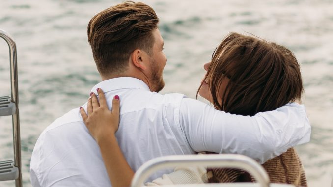 Kiedy poznasz, że Twój związek jest toksyczny?