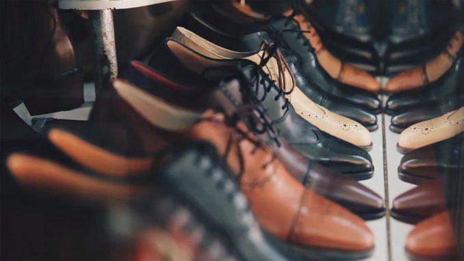 Rodzaje męskich butów. Oxfordy, brogsy, derby… jakie buty powinni wybierać mężczyźni?