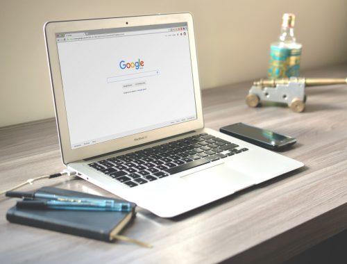 Pracujesz zdalnie, grasz i oglądasz filmy online? Postaw na szybki i tani internet!