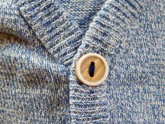 Czy warto kupić wysokojakościowy sweter?