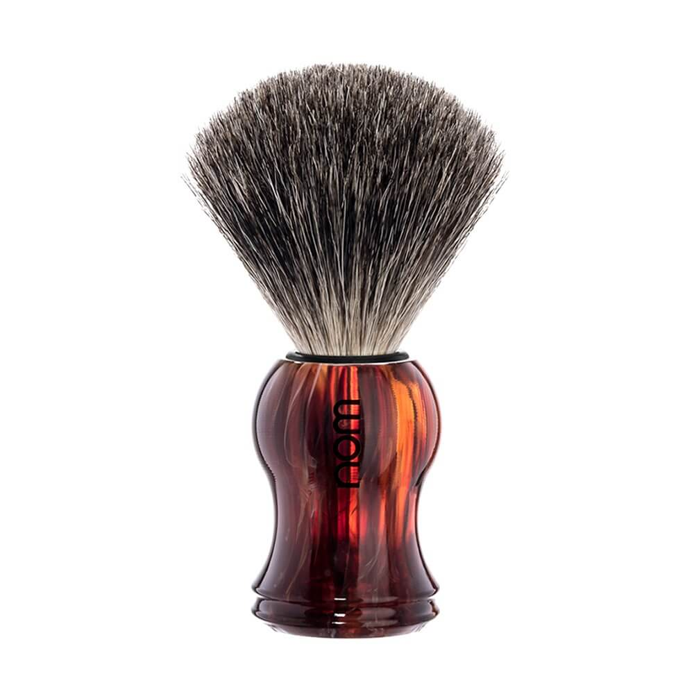 Golenie brody - w co się zaopatrzyć?