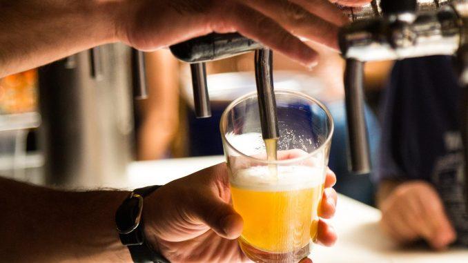 Jakie są rodzaje piwa