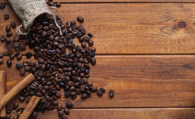 Jak zachować świeżość kawy? Wskazówki, które wpłyną na smak oraz jakość