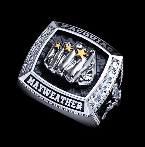 Jaką biżuterię najczęściej wybierają mężczyźni
