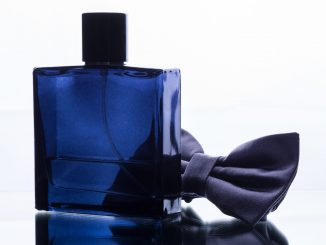 Męskie perfumy na wiosnę - świeżość i orzeźwienie