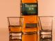 Sposoby na przechowywanie alkoholu w domu