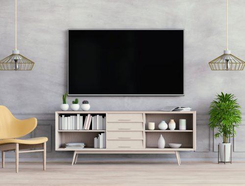 Oferty telewizji kablowej w Poznaniu
